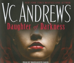 Andrews, V. C. Daughter of Darkness