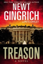 Gingrich, Newt,   Earley, Pete Treason