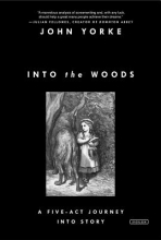 Yorke, John Into the Woods