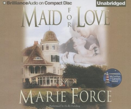 Force, Marie Maid for Love