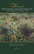 Tilt, Whitney Flora of the Yellowstone