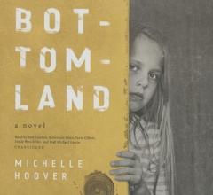 Hoover, Michelle Bottomland