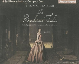 Hauser, Thomas The Baker`s Tale
