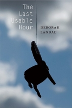 Landau, Deborah The Last Usable Hour