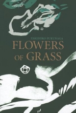 Fukunaga, Takehiko Flowers of Grass