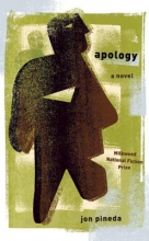 Pineda, Jon Apology