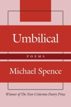 Spence, Michael Umbilical