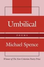 Spence, Michael Umbilical