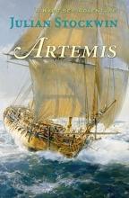 Stockwin, Julian Artemis