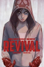 Seeley, Tim Revival Deluxe Collection Volume 1