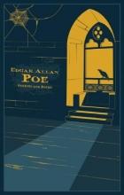 Adrienne,J., Ph.d. Odasso Canterbury Classics Edgar Allan Poe