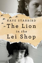 Starbird, Kaye The Lion in the Lei Shop