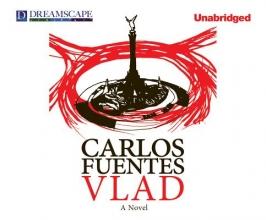 Fuentes, Carlos Vlad