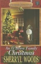 Woods, Sherryl O`Brien Family Christmas
