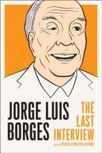 Borges, Jorge Luis Jorge Luis Borges
