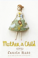 Maso, Carole Mother & Child