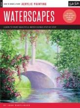 Darflinger, Joan Waterscapes