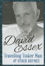 Essex, David Travelling Tinker Man & Other Rhymes