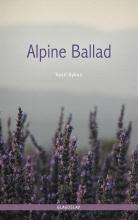 Vasil  Bykau Alpine Ballad