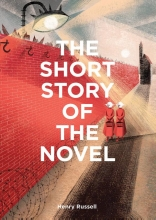 Henry Russell , The Short Story of the Novel