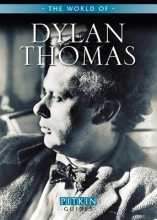 Stevenson, Peter The World of Dylan Thomas