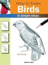 Pinder, Polly Birds