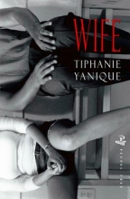 Tiphanie Yanique Wife