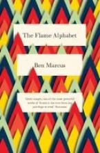 Marcus, Ben Flame Alphabet