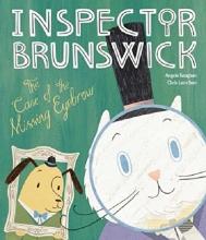 Angela Keoghan, Inspector Brunswick