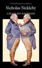 Dickens, Charles Nicholas Nickleby