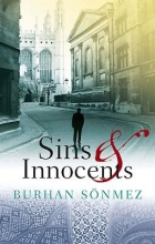 Sonmez, Burhan Sins and Innocents