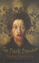 Grabinski, Stefan Dark Domain