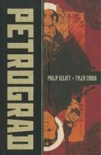 Gelatt, Philip Petrograd