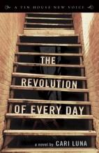 Luna, Cari The Revolution of Every Day