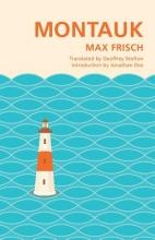 Frisch, Max Montauk