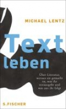 Lentz, Michael Textleben