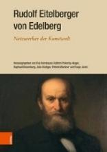 EVA KERNBAUER RUDOLF EITELBERGER VON EDELBERG