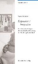 Martin Schieder Expansion /Integration