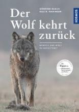 Bloch, Günther Der Wolf kehrt zurück