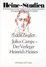 Ziegler, Edda Julius Campe