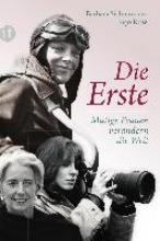 Sichtermann, Barbara Die Erste