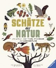 Jolley, Mike Schtze der Natur