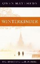 Matthews, Owen Winterkinder
