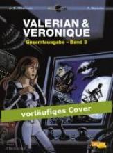 Christin, Pierre Valerian und Veronique Gesamtausgabe 03