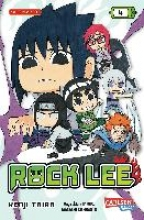 Taira, Kenji Rock Lee 04