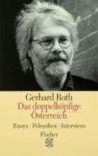 Roth, Gerhard Das doppelkpfige sterreich