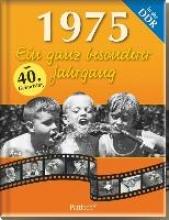 Pohl, Elke 1975: Ein ganz besonderer Jahrgang in der DDR