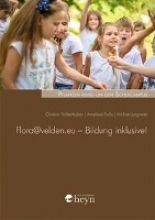 Pichler-Koban, Christina Flora@velden.eu - Bildung inklusive