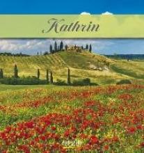 Namenskalender Kathrin