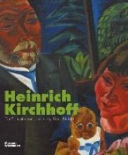 Heinrich Kirchhoff